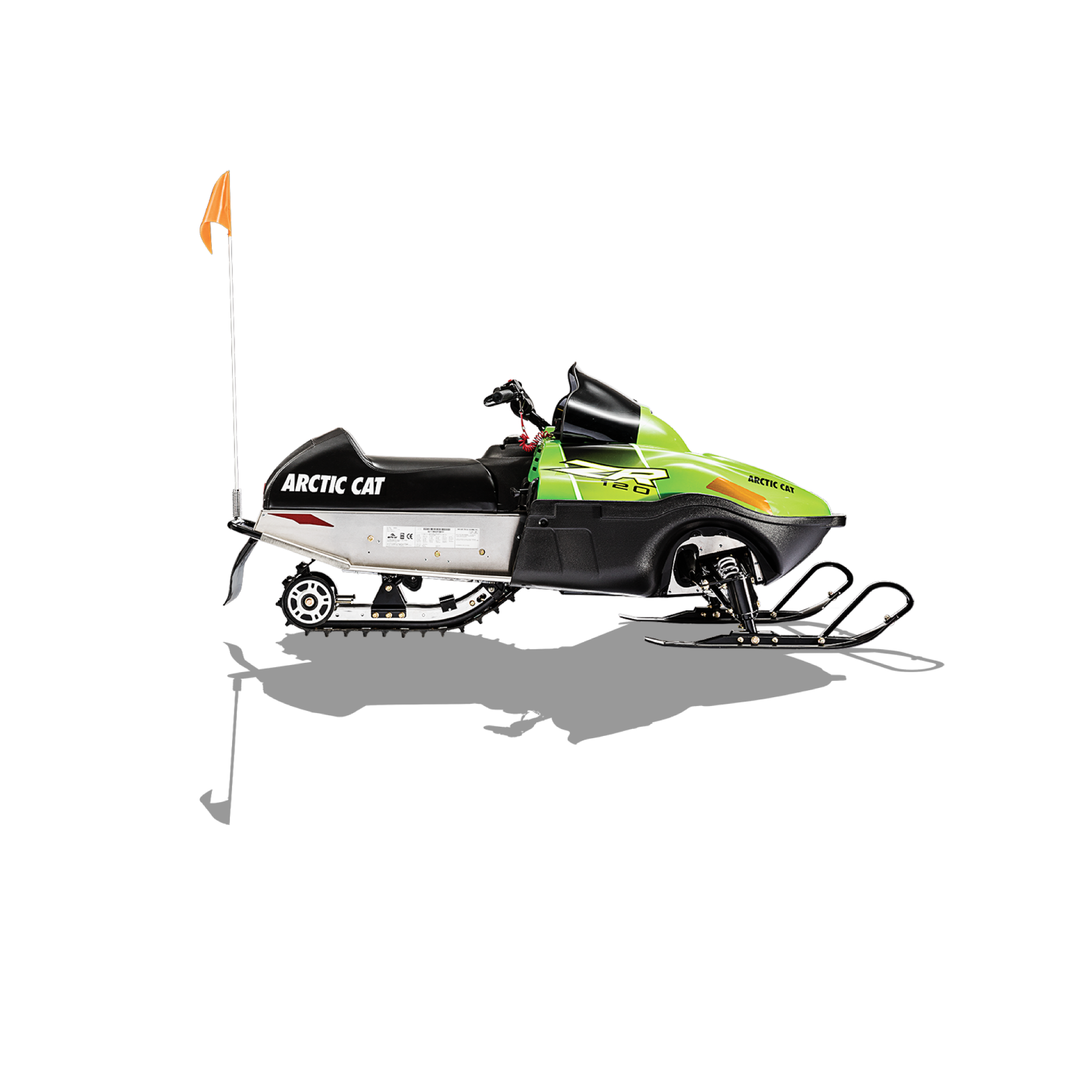 Barrie Powersports Arctic Cat