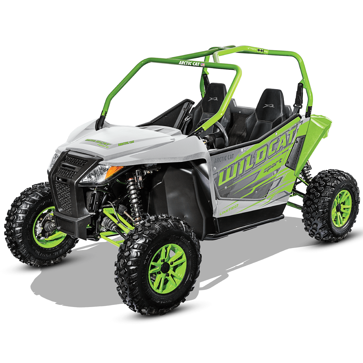 2018 Arctic Cat Wildcat Release Date >> Small Engine Big Horsepower | 2017, 2018, 2019 Ford Price, Release Date, Reviews